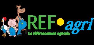 REF agri